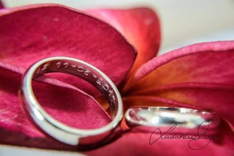 wedding_koh_tao_thailand_fairytao_ricardo 00100
