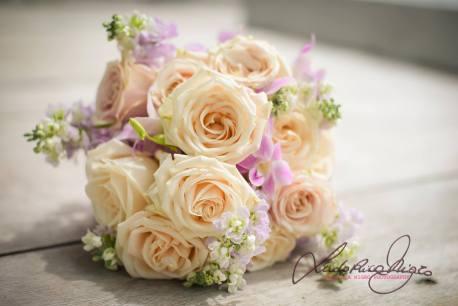 wedding_koh_tao_thailand_fairytao_ricardo 00106