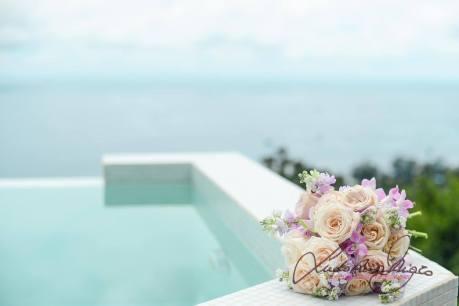wedding_koh_tao_thailand_fairytao_ricardo 00110