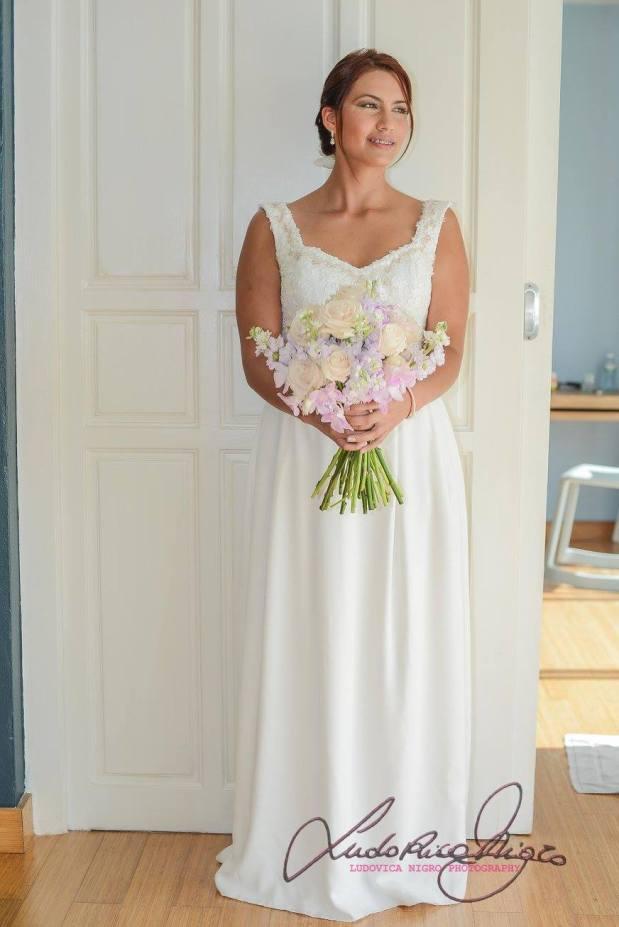 wedding_koh_tao_thailand_fairytao_ricardo 00111