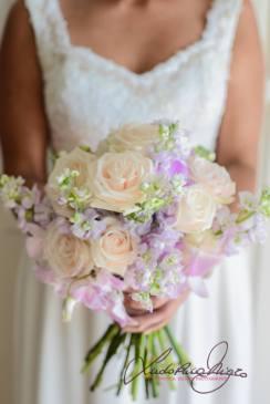 wedding_koh_tao_thailand_fairytao_ricardo 00113
