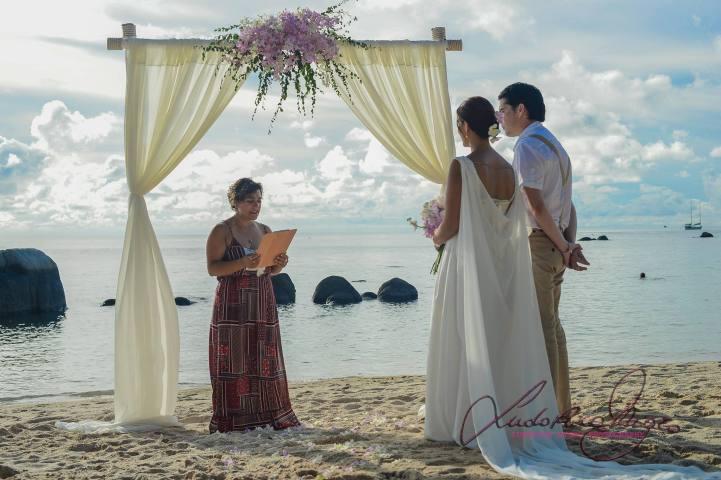 wedding_koh_tao_thailand_fairytao_ricardo 00118