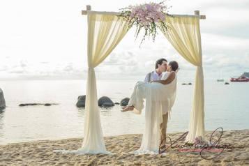 wedding_koh_tao_thailand_fairytao_ricardo 00122
