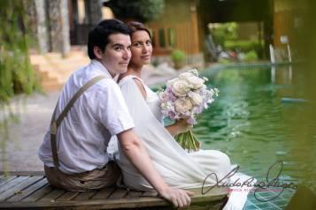 wedding_koh_tao_thailand_fairytao_ricardo 00123
