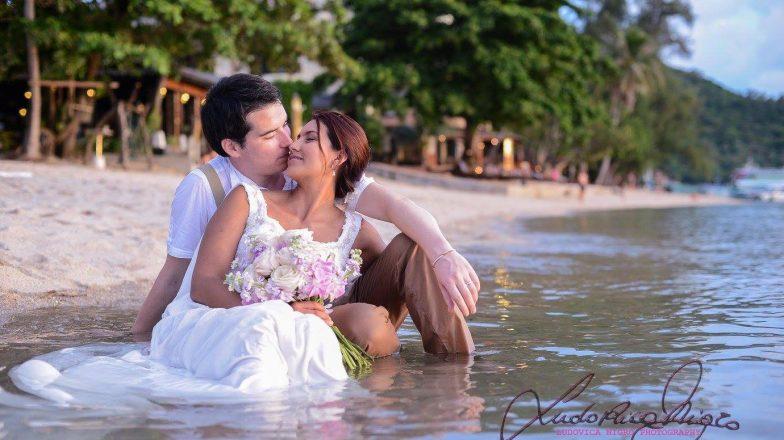 wedding_koh_tao_thailand_fairytao_ricardo 00124