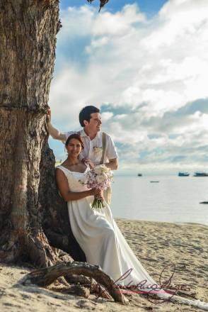 wedding_koh_tao_thailand_fairytao_ricardo 00125