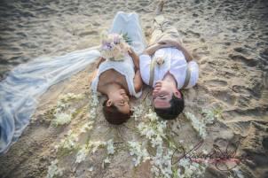 wedding_koh_tao_thailand_fairytao_ricardo 00127