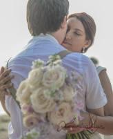 wedding_koh_tao_thailand_fairytao_ricardo 00129