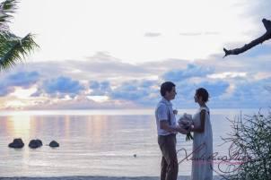 wedding_koh_tao_thailand_fairytao_ricardo 00133