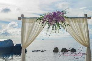 wedding_koh_tao_thailand_fairytao_ricardo 00141