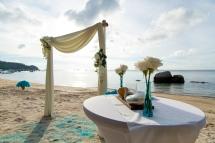 wedding_koh_tao_thailand_fairytao_smid 00163.jpg