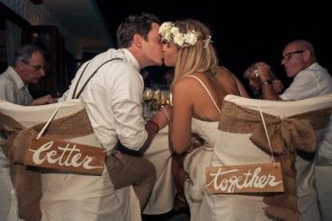 wedding_koh_tao_thailand_koh_tao_fairytao_kelkel 01097