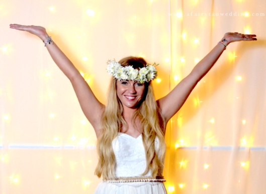 wedding_photobooth_koh_tao_thailand_fairytao_kelkel 01000