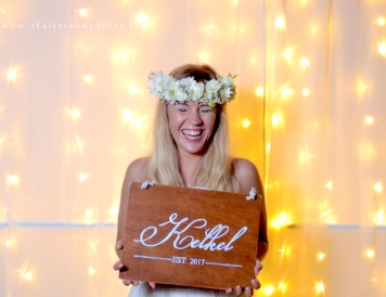 wedding_photobooth_koh_tao_thailand_fairytao_kelkel 01001