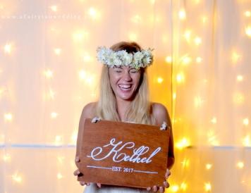 wedding_photobooth_koh_tao_thailand_fairytao_kelkel 01001