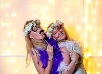 wedding_photobooth_koh_tao_thailand_fairytao_kelkel 01004