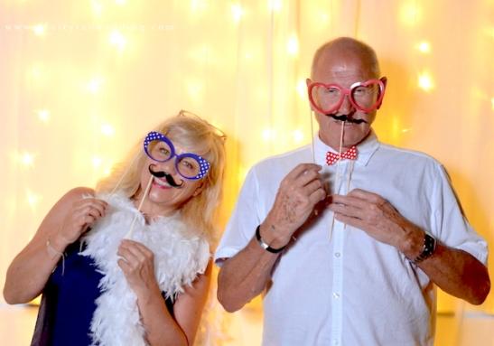 wedding_photobooth_koh_tao_thailand_fairytao_kelkel 01007