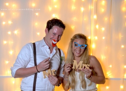 wedding_photobooth_koh_tao_thailand_fairytao_kelkel 01016