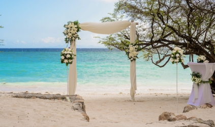 wedding_koh_tao_thailand_afairytao_follezou 175