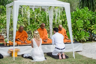 wedding_koh_tao_thailand_afairytao_follezou 218