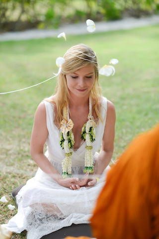 wedding_koh_tao_thailand_afairytao_follezou 247