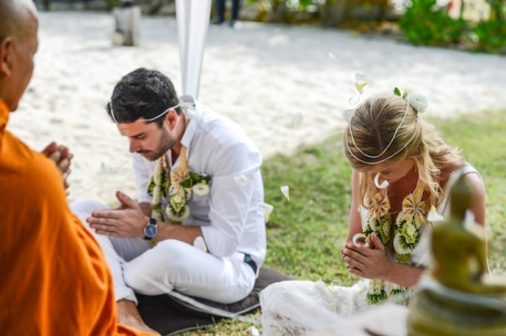 wedding_koh_tao_thailand_afairytao_follezou 250