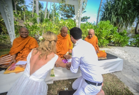 wedding_koh_tao_thailand_afairytao_follezou 253
