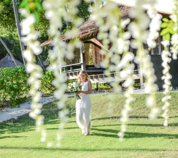 wedding_koh_tao_thailand_afairytao_follezou 307