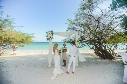 wedding_koh_tao_thailand_afairytao_follezou 322