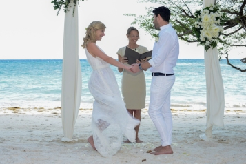 wedding_koh_tao_thailand_afairytao_follezou 366