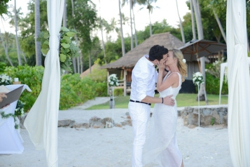 wedding_koh_tao_thailand_afairytao_follezou 388