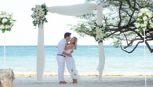 wedding_koh_tao_thailand_afairytao_follezou 426