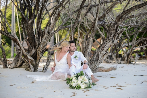wedding_koh_tao_thailand_afairytao_follezou 437