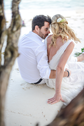 wedding_koh_tao_thailand_afairytao_follezou 447