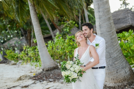 wedding_koh_tao_thailand_afairytao_follezou 455