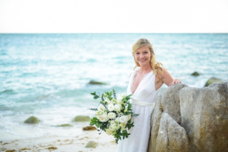 wedding_koh_tao_thailand_afairytao_follezou 459
