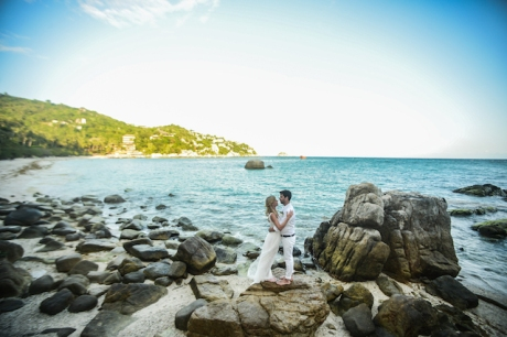 wedding_koh_tao_thailand_afairytao_follezou 474