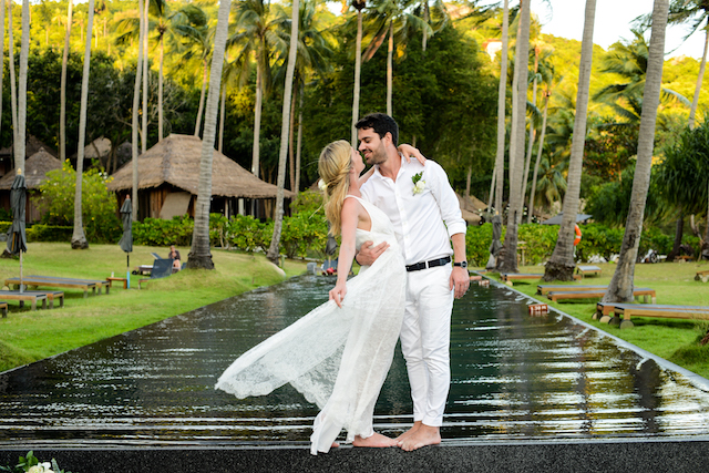 wedding_koh_tao_thailand_afairytao_follezou 497