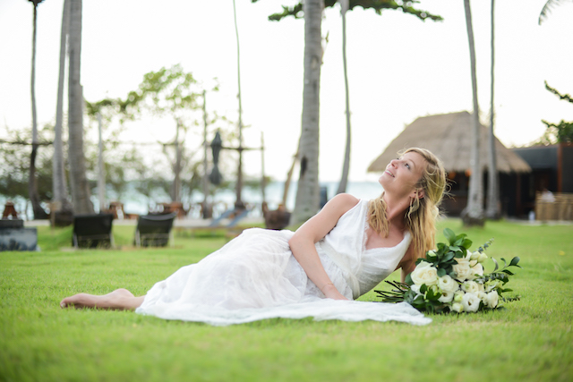 wedding_koh_tao_thailand_afairytao_follezou 539