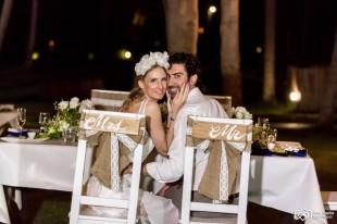 Thailand Wedding Planner A FairyTao Wedding