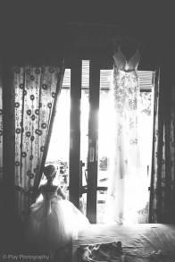 wedding_koh_tao_thailand_fairytao_kirby 00105