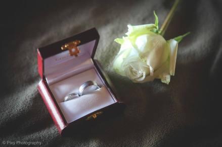 wedding_koh_tao_thailand_fairytao_kirby 00106