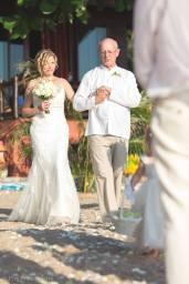 wedding_koh_tao_thailand_fairytao_kirby 00109