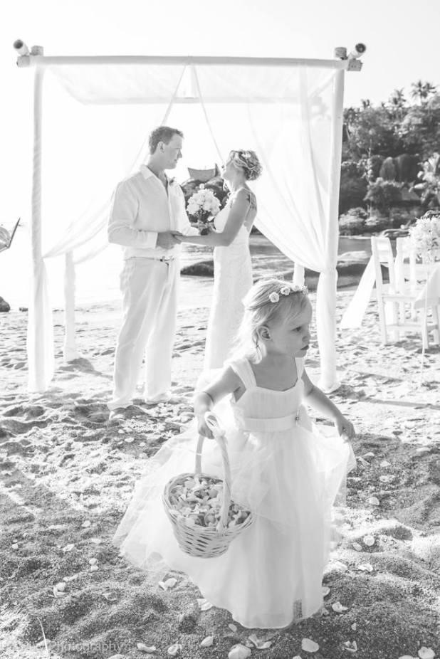 wedding_koh_tao_thailand_fairytao_kirby 00111