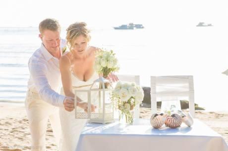 wedding_koh_tao_thailand_fairytao_kirby 00113