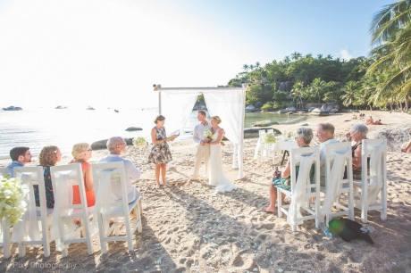wedding_koh_tao_thailand_fairytao_kirby 00114
