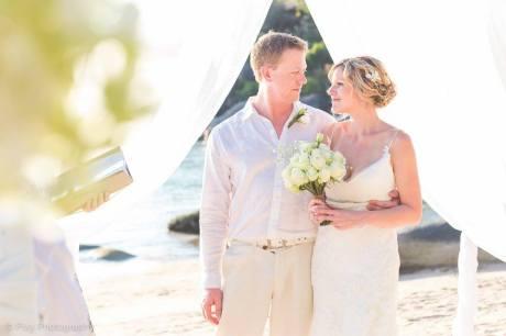 wedding_koh_tao_thailand_fairytao_kirby 00115
