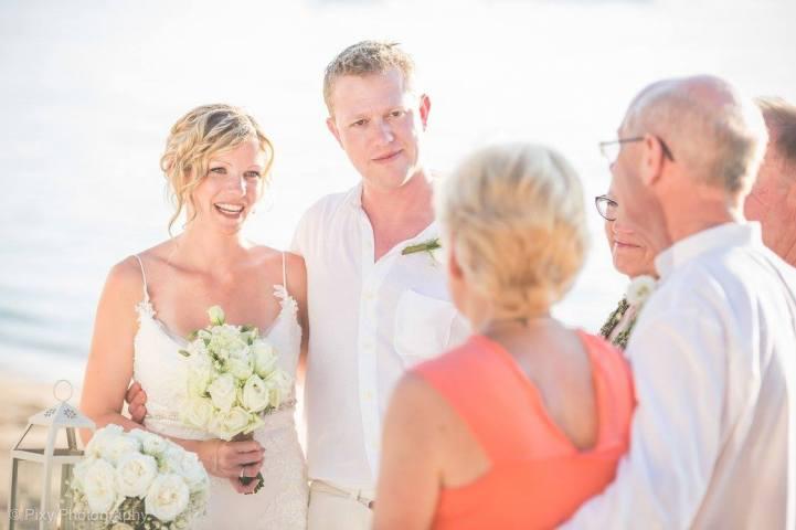 wedding_koh_tao_thailand_fairytao_kirby 00116