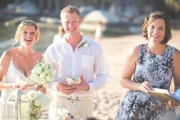 wedding_koh_tao_thailand_fairytao_kirby 00117