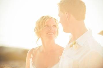 wedding_koh_tao_thailand_fairytao_kirby 00118